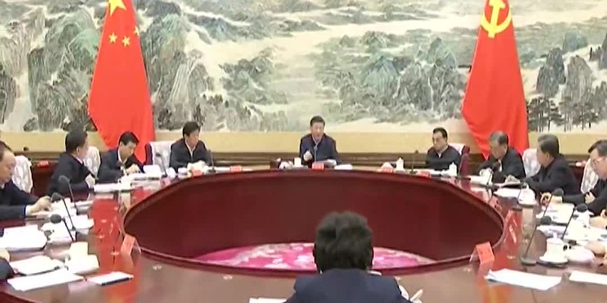 Worldwide precautions as coronavirus spreads
