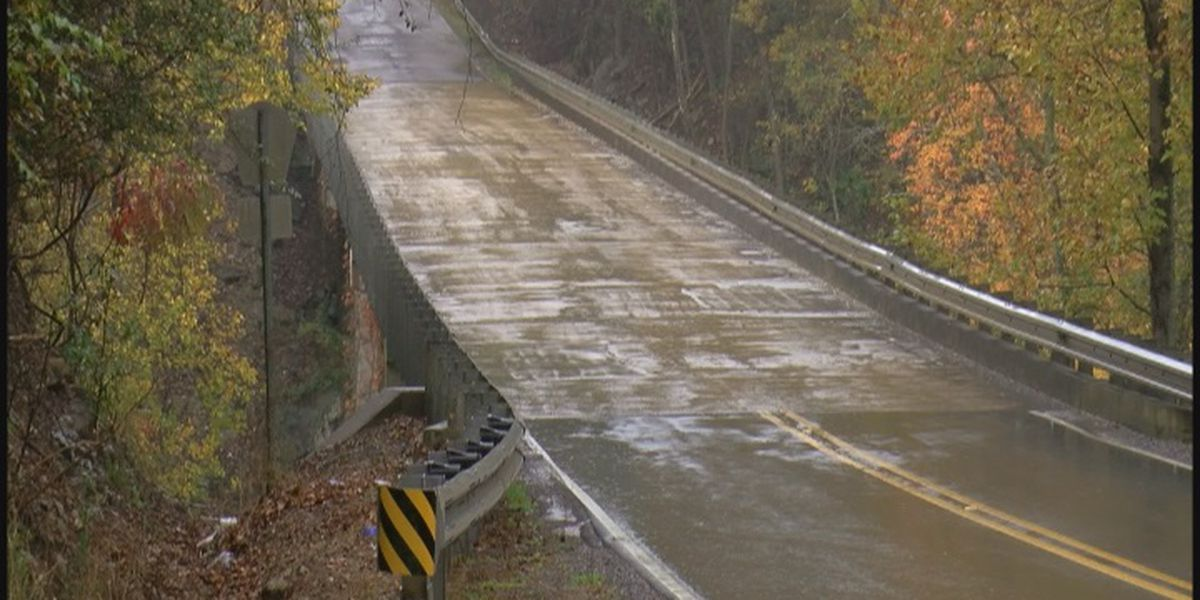 Jackson County looking to save money and give new life to county's longest bridge