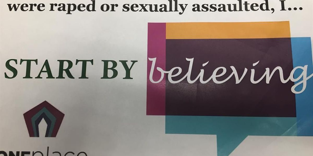 Sexual assault program coming to Lauderdale County