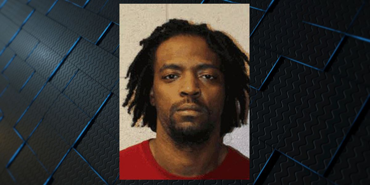 Report: Decatur man found not guilty of murdering girlfriend's brother