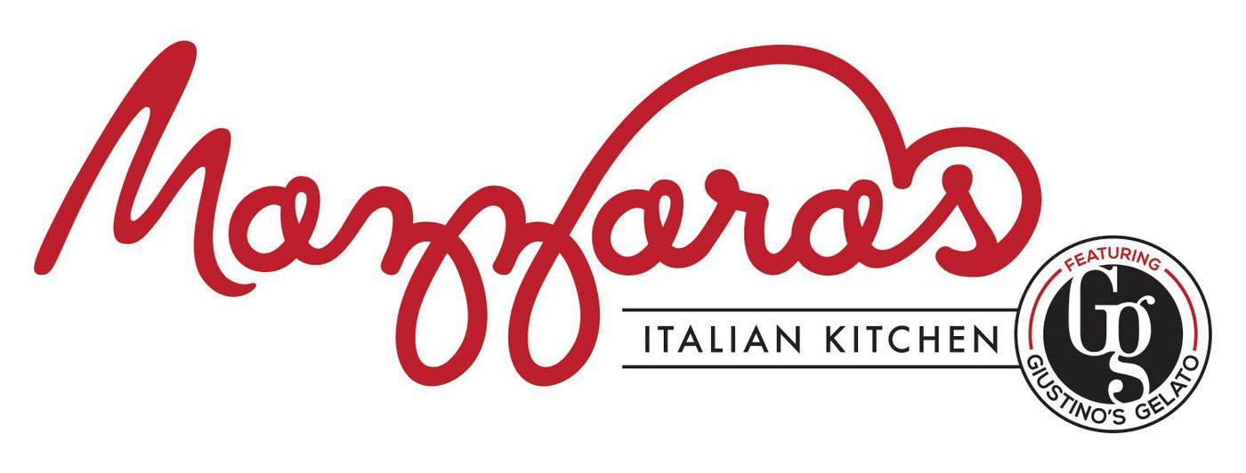 Mazzara's
