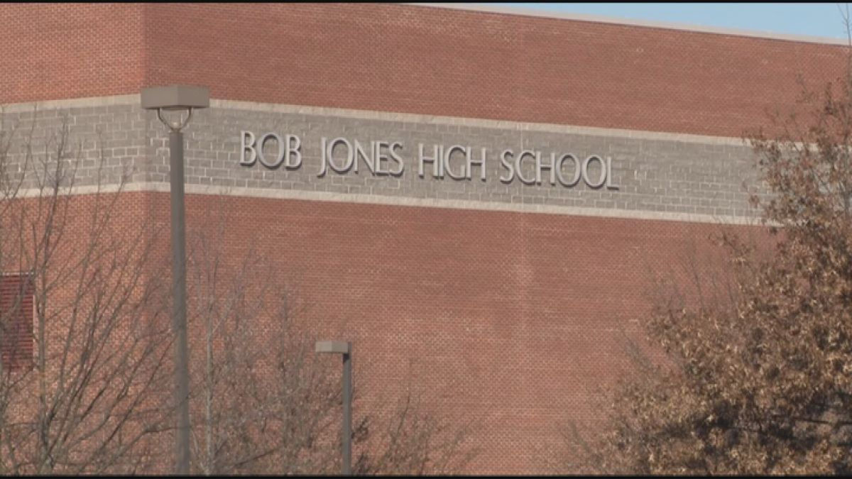 Madison City Schools announces football game forfeits, delay in high school return due to COVID-19 cases