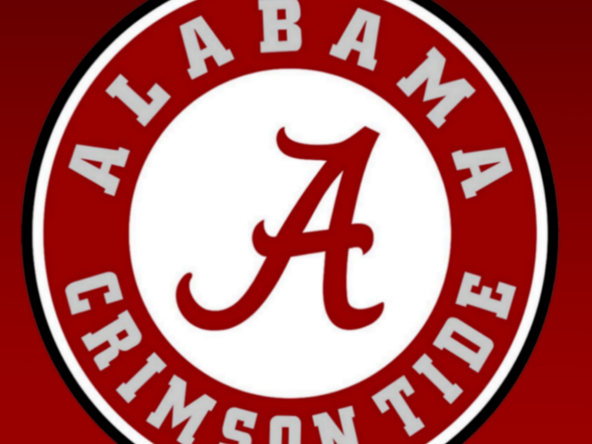 Alabama has four players nominated for national awards