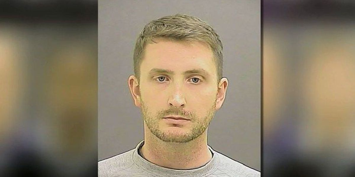 Baltimore officer acquitted of all charges in Freddie Gray case