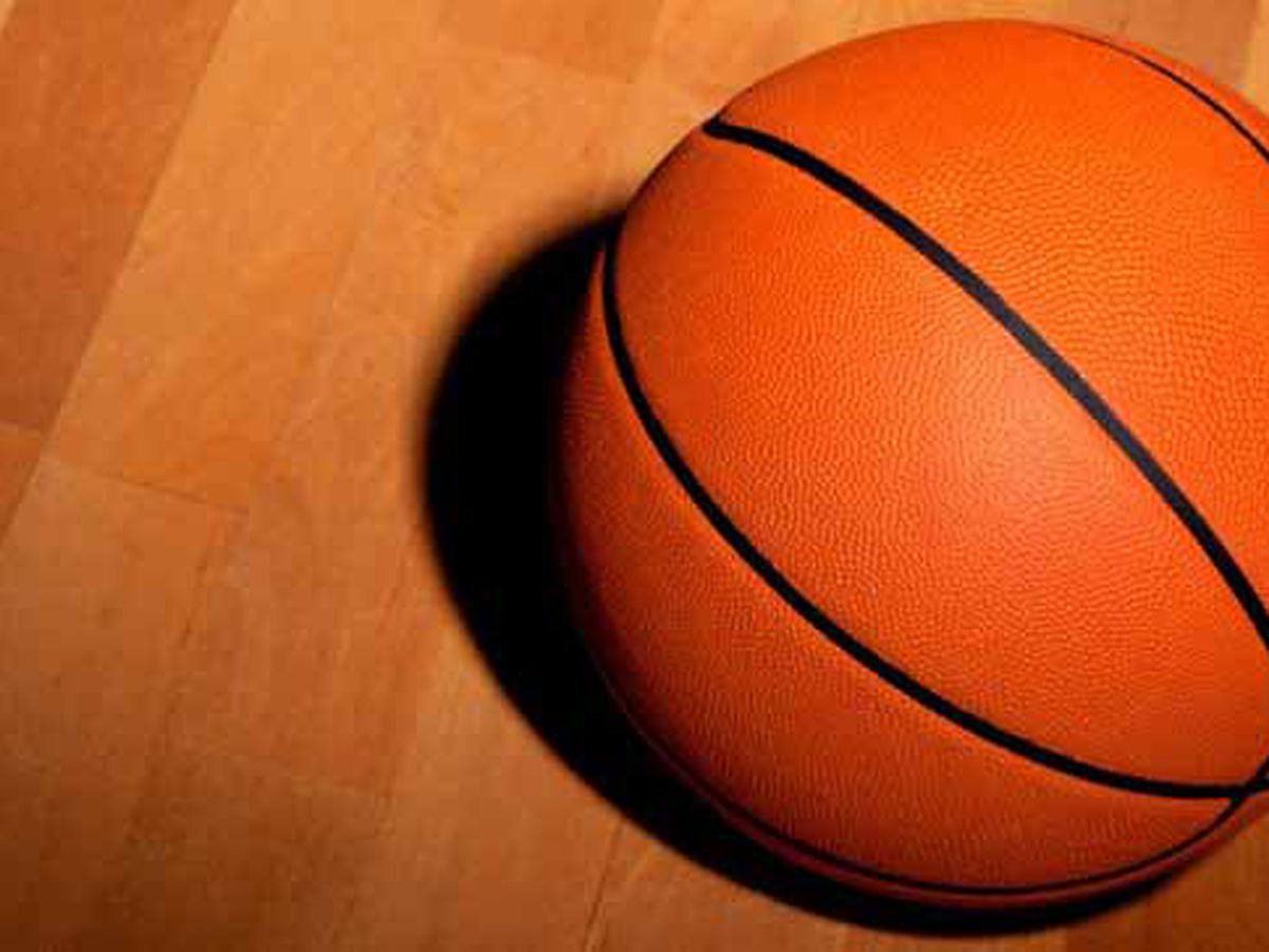 Full schedule for 98th AHSAA state basketball championships
