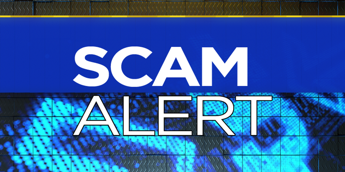HPD warns about law enforcement phone scam