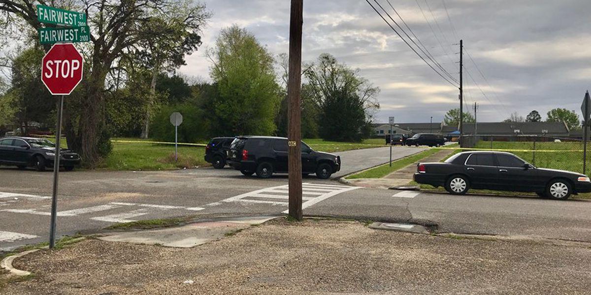 Victim in homicide near Montgomery school identified; Reward offered