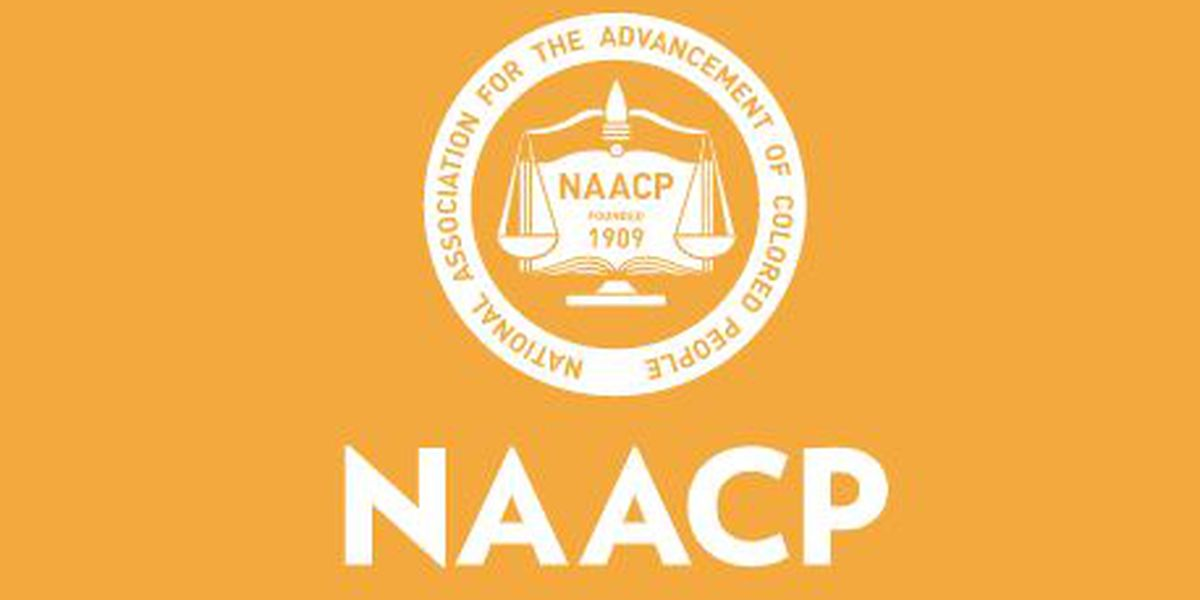 10 NAACP demands for all police departments